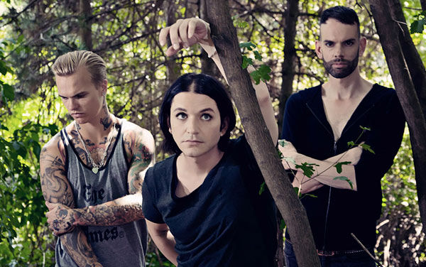Placebo celebra su 20º aniversario con un recopilatorio y un nuevo EP