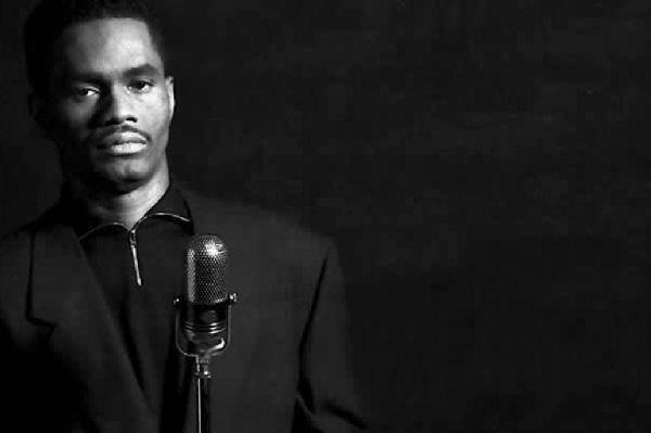 Falleció Colonel Abrams, colaborador de Prince y pionero de la música house
