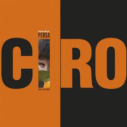 Ciro Y Los Persas - Naranja Persa