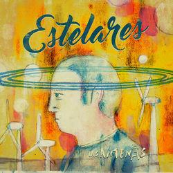 Estelares - Las Antenas
