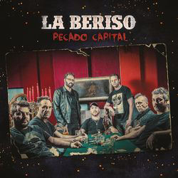 La Beriso - Pecado Capital