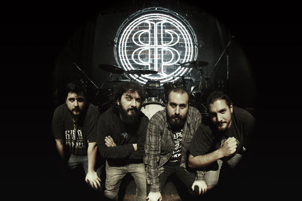 De La Gran Piñata presenta su nuevo álbum «El Principio De Todo»