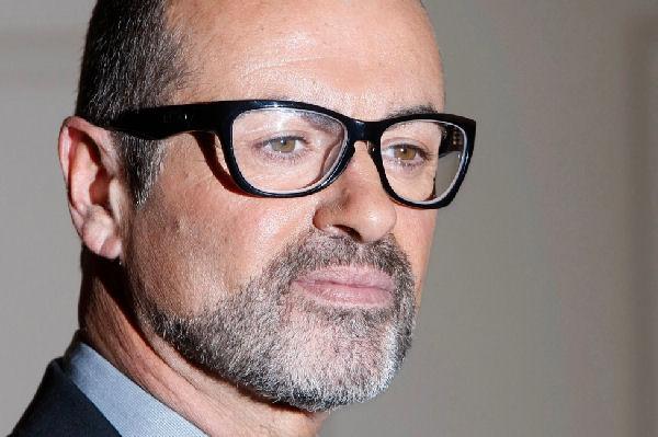 """En la película """"Last Christmas"""" aparecerán canciones inéditas de George Michael"""