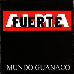 Almafuerte-Mundo Guanaco-250x250
