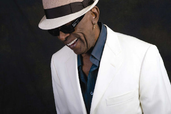 Falleció Leon Ware, compositor de éxitos de Marvin Gaye, Michael Jackson y Quincy Jones