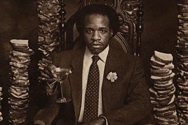 """Falleció Walter """"Junie"""" Morrison, pieza clave de Funkadelic"""