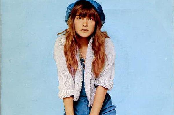 Falleció la cantautora Valerie Carter, musa del rock californiano de los 70
