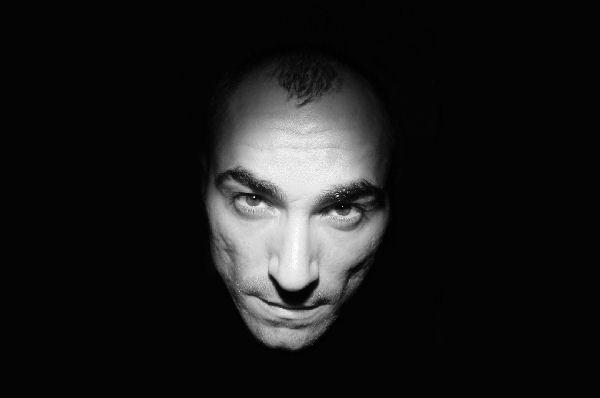 Murió el DJ y productor Robert Miles