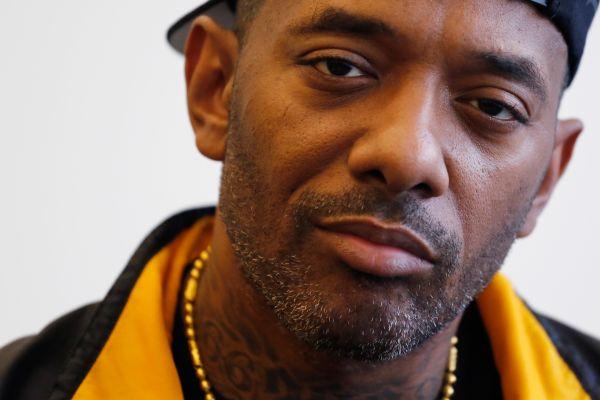 Murió Prodigy, emblema del rap y miembro del dúo Mobb Depp