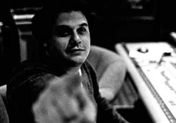 Falleció Jason Corsaro, ingeniero de Soundgarden, Queen, David Bowie y Madonna
