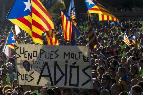 Diez artistas catalanes, desde Sopa de Cabra hasta Serrat