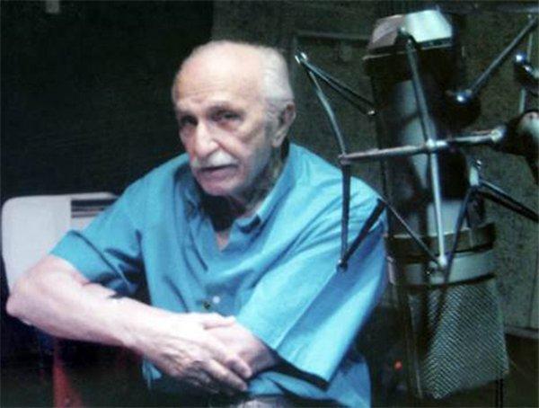 Murió Alfredo Radoszynski, creador del sello discográfico Trova