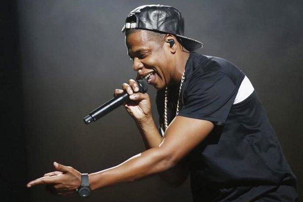 Jay-Z y Kendrick Lamar encabezan las nominaciones al Grammy
