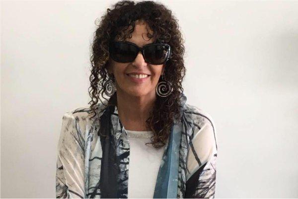Falleció Mona Fraiman, ex integrante de Las Blacanblus