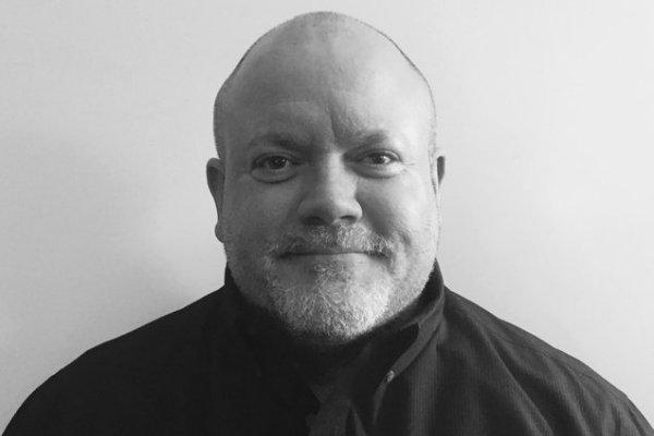 Murió Jason Browning, mánager de giras de Matchbox Twenty