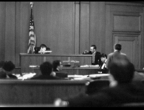 Cuando el juez Griesa falló a favor de John Lennon