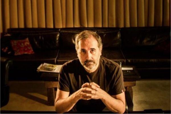 """Para el productor argentino Eduardo Bergallo """"no es imposible ganar un Grammy"""""""