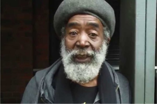 "Falleció Steve ""Grizzly"" Nisbett, baterista de Steel Pulse"