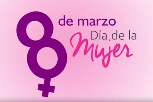 10 canciones por el Día Internacional de la Mujer