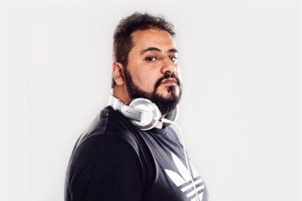 """DJ JMP presenta el videoclip de """"Walking Dead"""", con Eze Cavoti y Lo' Pibitos"""