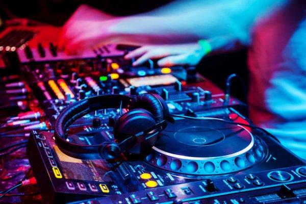 El Festival Provincia Emergente lanza una convocatoria para DJs