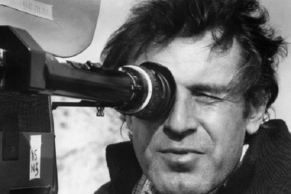 Falleció a los 86 años el cineasta Miloš Forman