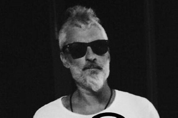 Entrevista: José Palazzo anuncia los shows de Don Osvaldo en Córdoba