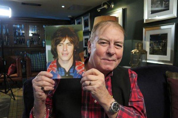 Falleció Alan Longmuir, el bajista de Bay City Rollers