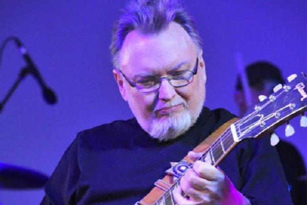 Falleció Ed King, ex guitarrista de Lynyrd Skynyrd