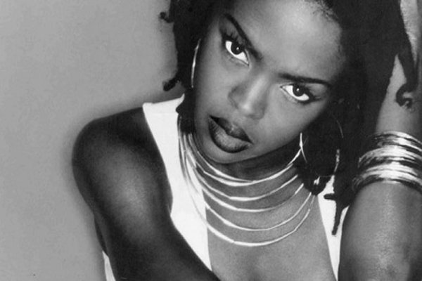 """Cumple 20 años el álbum """"The Miseducation of Lauryn Hill"""""""