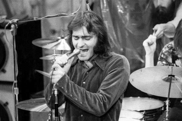 Falleció Marty Balin, cofundador de Jefferson Airplane