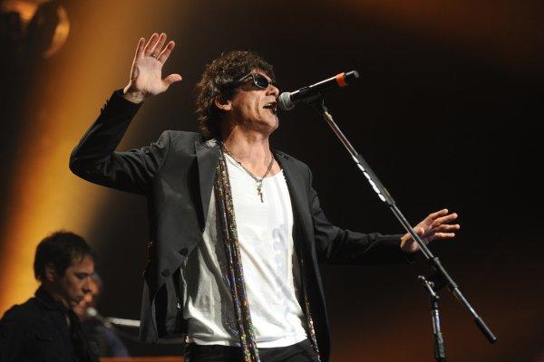 Guasones estrenó el clip de «Nada Que Ganar», filmado en el Estadio Obras