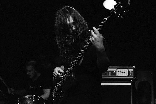 La banda de doom metal Witchrot anunció su separación por los motivos más locos