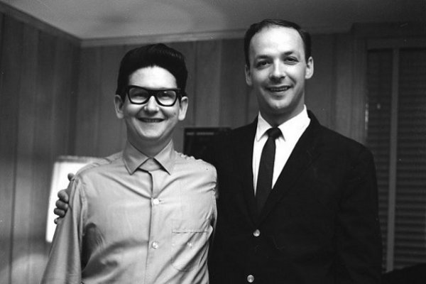 Falleció a los 87 años el legendario productor y ejecutivo discográfico Fred Foster