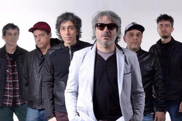 """Estelares publicará el 7 de junio su álbum """"Las Lunas"""""""