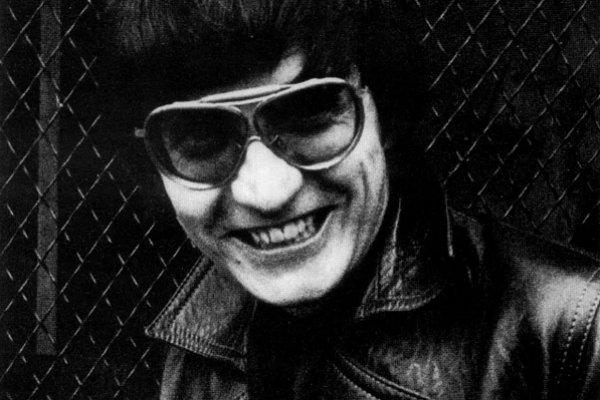 Falleció Russ Gibb, el hombre que impulsó el mito de la «muerte» de Paul McCartney