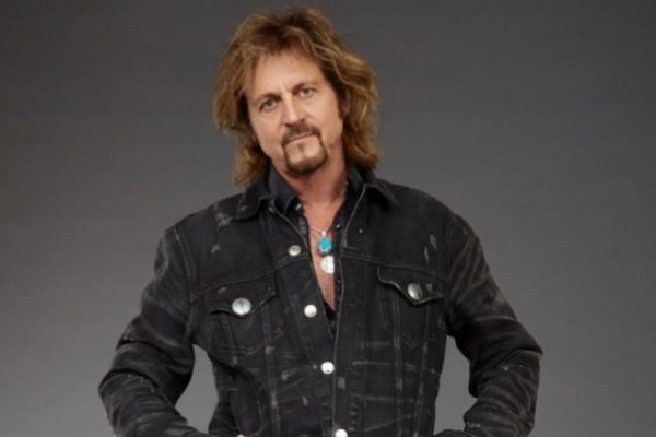 El nuevo álbum de Gregg Rolie incluirá la participación de compañeros de Santana, Journey y la All Starr Band