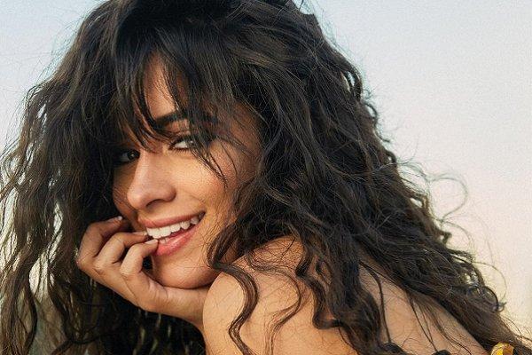 """Camila Cabello estrenó el single """"Living Proof"""", otro adelanto de su álbum """"Romance"""""""