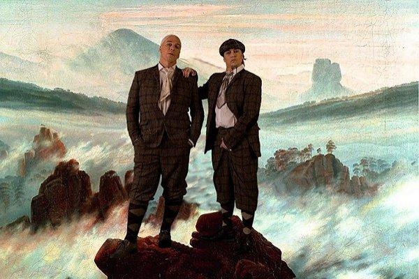 """Lindemann presenta """"Ich Weiss Es Nicht"""", el segundo single de """"F & M"""""""