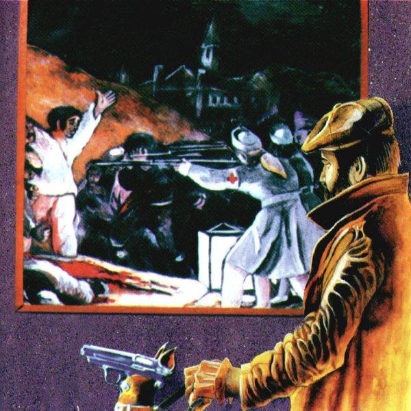 Cumple 30 años «Bang! Bang! Estás liquidado», el disco con el que Patricio Rey y sus Redonditos de Ricota se despidió del under