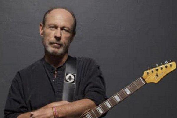 Falleció Paul Barrere, guitarrista de Little Feat