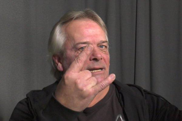 Falleció Timi Hansen, bajista de Mercyful Fate y King Diamond