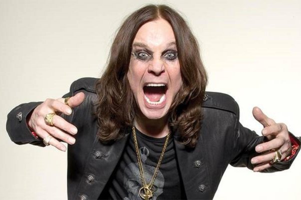 "Ozzy Osbourne compara la grabación de ""Ordinary Man"" con el debut de Black Sabbath"