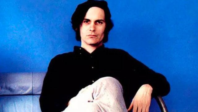 Falleció David Roback, cofundador de Mazzy Star