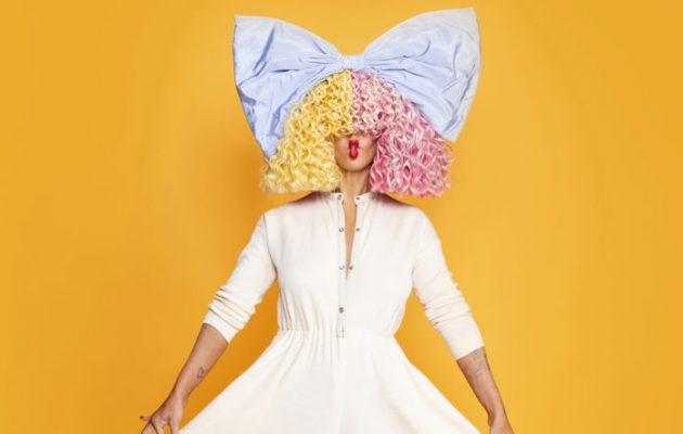 Sia publicó la canción benéfica «Saved My Life», coescrita con Dua Lipa