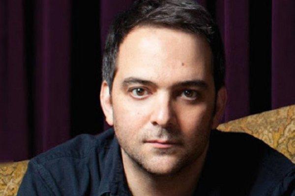 Adam Schlesinger, de Fountains of Wayne, está hospitalizado con COVID-19