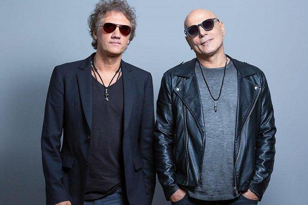 «Gracias totales», la gira homenaje a Soda Stereo, se reprogramó para marzo de 2021