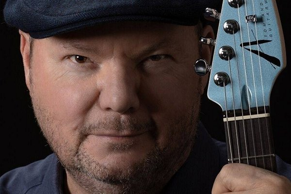 Christopher Cross, otro músico diagnosticado con coronavirus