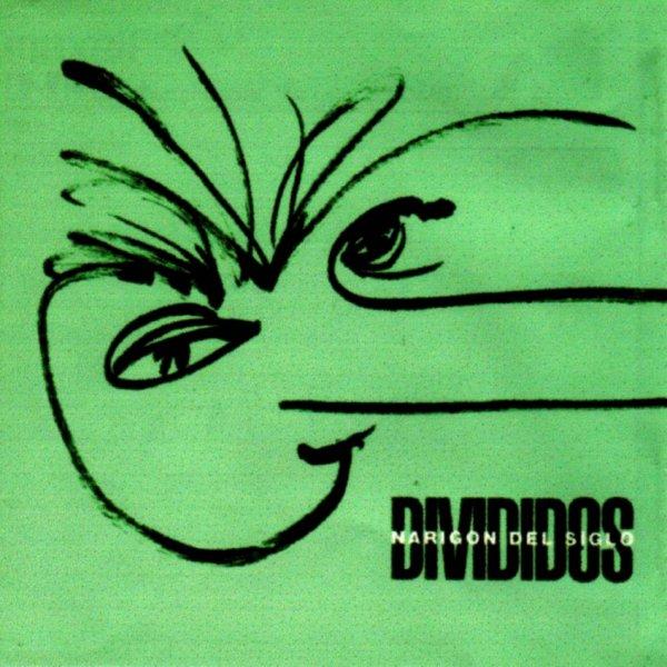 Hace 20 años, Divididos publicaba «Narigón del siglo», un disco grabado en Abbey Road en el que desplegó su madurez