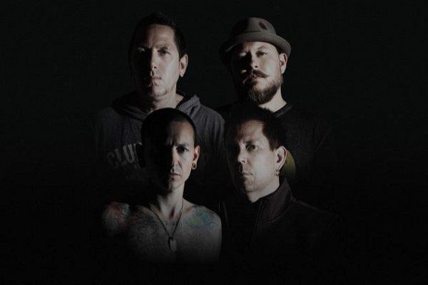 Grey Daze lanza su esperado álbum «Amends», en homenaje a Chester Bennington